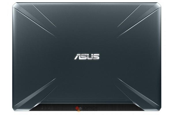 "Ноутбук ASUS TUF Gaming Laptop 15.6"" i5-9300H 9th Gen/GeForce GTX1650 4GB (8+512GB SSD)"
