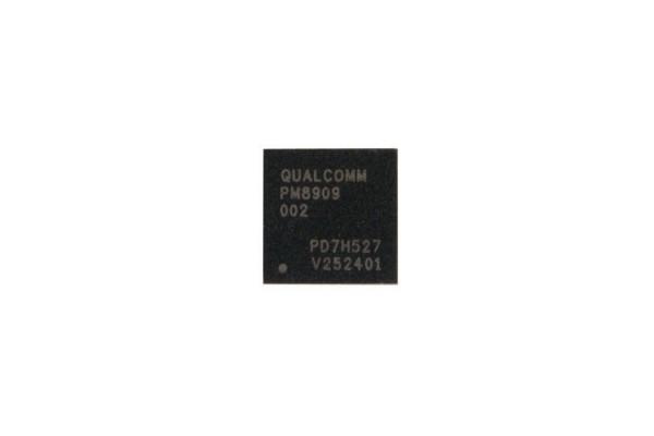 Микросхема контроллер питания PM8909 002