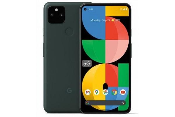 Смартфон Google Pixel 5a (6+128) EU