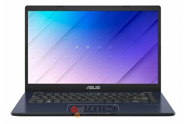 "Ноутбук ASUS L410 14"" Intel N4020/Intel UHD Graphics (4+64GB SSD)"