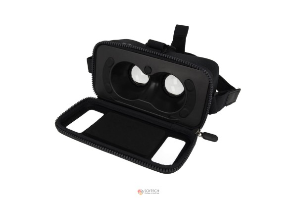 Очки виртуальной реальности Mi VR Glasses
