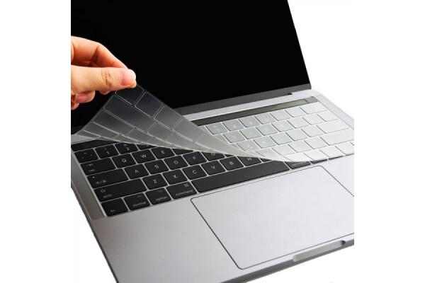 Накладка на клавиатуру Wiwu Keyboard Protector MacBook Pro 13/15(A1706/A1707)