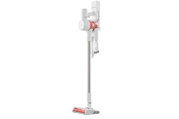 Беспроводной пылесос Xiaomi Handheld Vacuum Cleaner G10