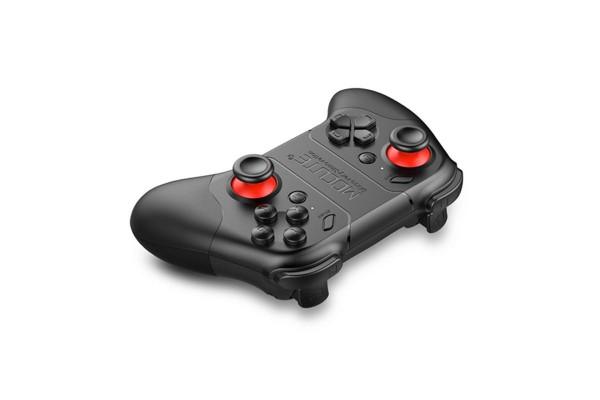 Bluetooth геймпад Mocute-053