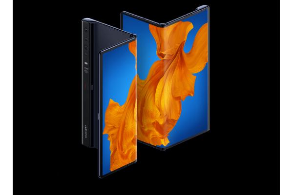 Смартфон Huawei Mate Xs (8+512) EU