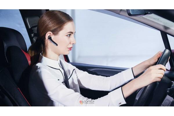 Bluetooth-гарнитура Laxun X6