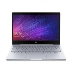 Ноутбук Xiaomi Mi Notebook Air 12.5'' 2019 M3-8100Y 8th Gen/Intel UHD Graphics 615 (4+256GB SSD)