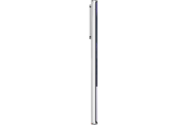 Смартфон Samsung Galaxy Note 20 Ultra (8+256) EU