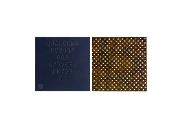 Микросхема контроллер питания PM8998-002