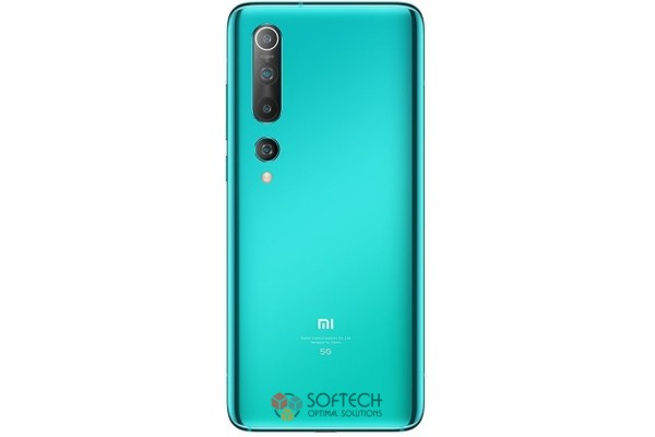 Смартфон Xiaomi Mi10 (8+256) EU