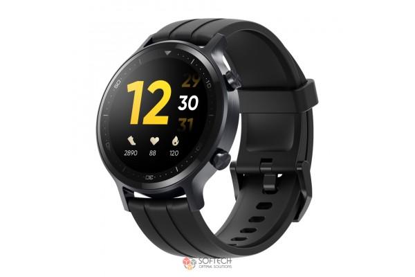 Смарт-часы Realme Watch S Pro