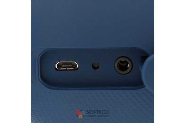 Портативная колонка Sony EXTRA BASS SRS-XB20