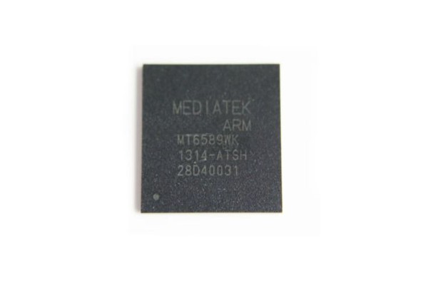 Контроллер питания MT6589WK