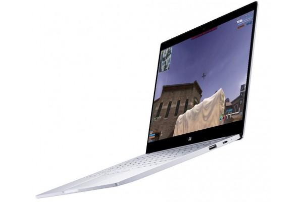 Ноутбук Xiaomi Mi Notebook Air 13.3'' 2019 i7-8550U 8th Gen/GeForce MX250 (8+256GB SSD)