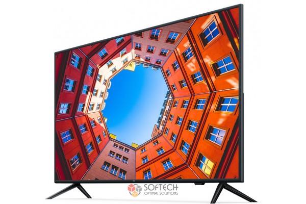 "Телевизор Xiaomi Mi TV 4c (1+4Гб) 40"""