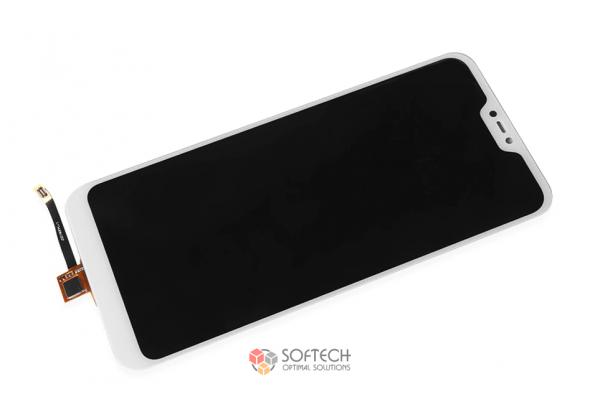 Сбор (сенсор+дисплей) Xiaomi Redmi 6 Pro