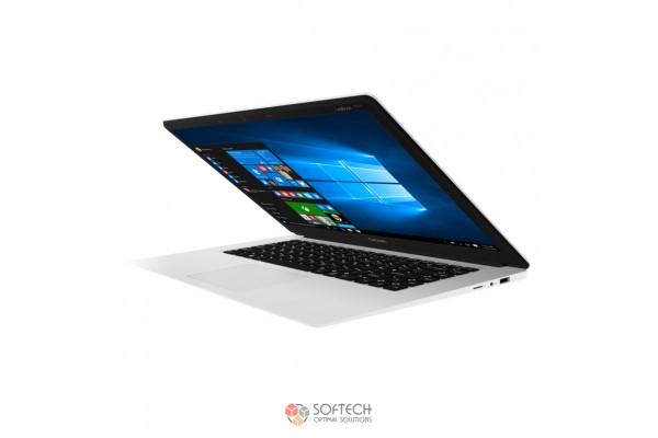 "Ультрабук Chuwi LapBook 15.6"" Quad Сore Atom X5 Z8300/Intel HD Graphics Gen8 (4+64GB HDD)"