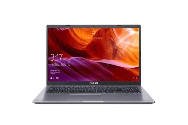"Ноутбук Asus Laptop D509D 15.6"" AMD Ryzen 3-3250U/Radeon Vega 3 (8+128GB SSD)"