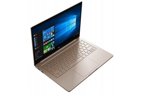 Ноутбук Xiaomi Mi Notebook Air 13.3'' i5-7200U 7th Gen/GeForce MX150 (8+256GB SSD)