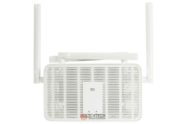 Роутер Xiaomi Mi Router AX1800 (RA67)