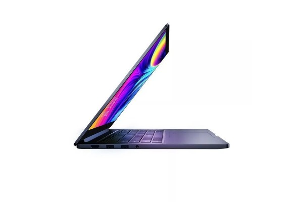 Ноутбук Xiaomi Mi Notebook Pro 15 2020 i5-10210U 10th Gen/GeForce MX350 (8+512GB SSD PCIe)