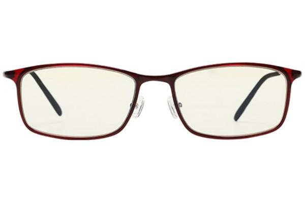 Компьютерные очки Xiaomi Mijia Anti-Blue Light Glasses