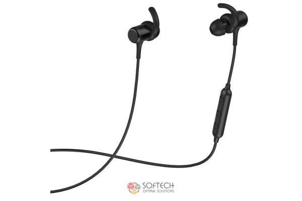 Bluetooth-гарнитура QCY M1c