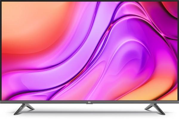 """Телевизор Xiaomi Mi TV 4a Horizon Edition (1+8Гб) 43"""""""