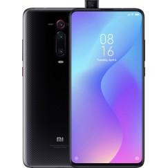 Смартфон Xiaomi Mi9T (6+64) EU