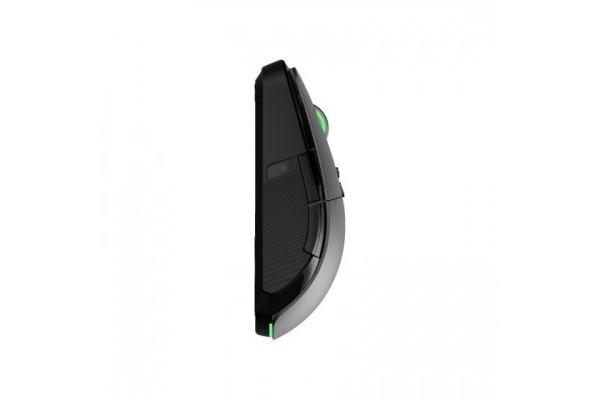 Игровая мышь Xiaomi Mi Gaming Wireless Mouse