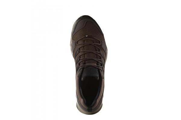 Кроссовки Adidas BB1981