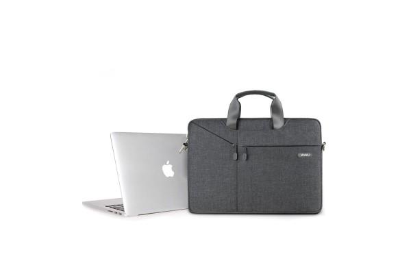 Сумка для ноутбука WIWU 13.3