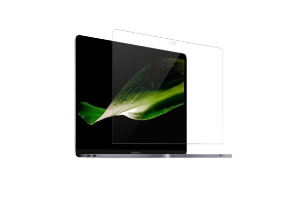 Защитная пленка экрана Wiwu для MacBook 13.3