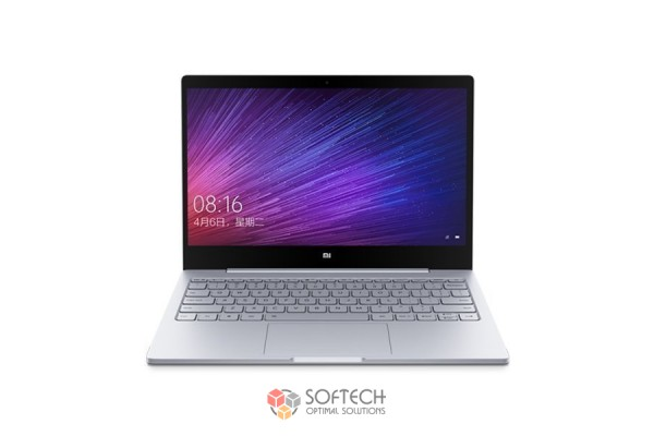 Ноутбук Xiaomi Mi Notebook Air 13.3'' 2019 i3-8130U 8th Gen/Intel UHD Graphics 620 (8+128GB SSD)