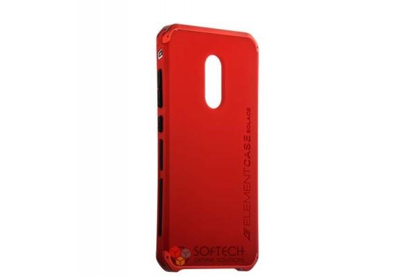 Защищенный бампер Element Case для Xiaomi Redmi Note 4