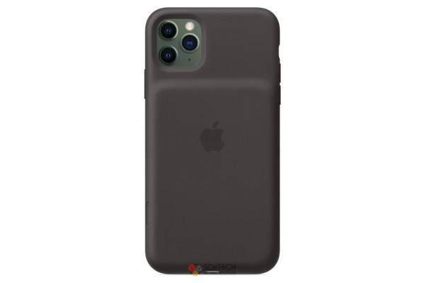 Чехол-батарея Apple Smart Battery Case для iPhone 11 Pro Max