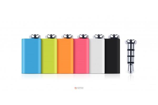 Пульт Xiaomi Mi Key