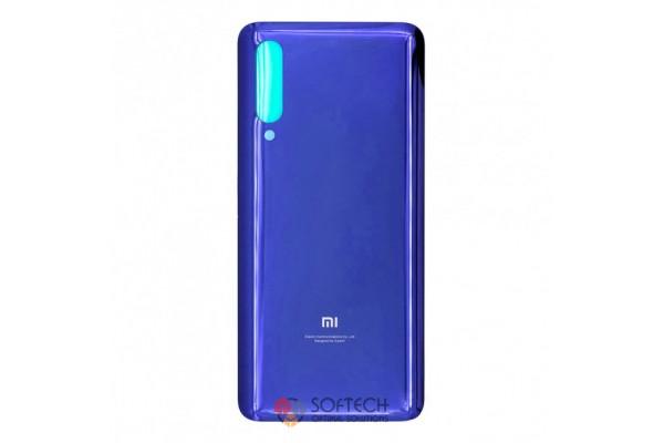 Задняя крышка для Xiaomi Mi9