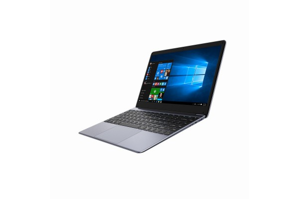 "Ноутбук Chuwi HeroBook 14.1"" Atom x5-E8000/Intel HD Graphics N3000 (4+64GB SSD)"