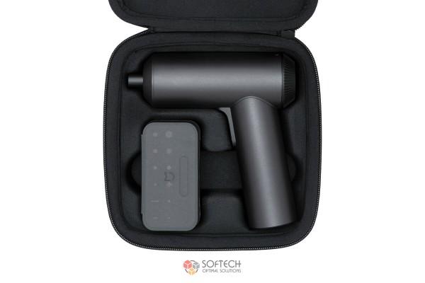 Электрическая отвертка Xiaomi Mijia Electric Screwdriver Gun