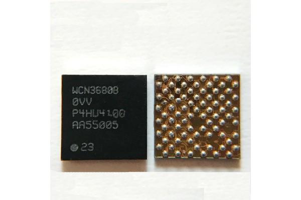Микросхема Wi-Fi модуль WCN3680B