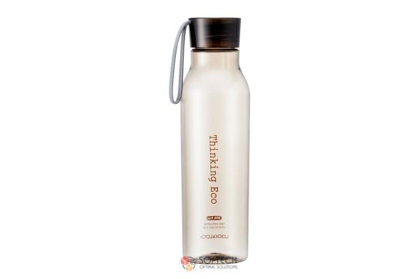 Бутылка для воды Eco Friendly 550ml