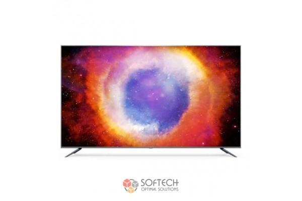 "Телевизор Xiaomi Mi TV 4s (2+8Гб) 75"""