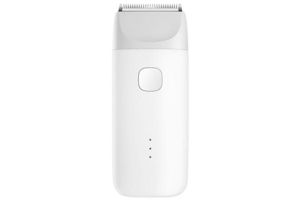 Машинка для стрижки Xiaomi MITU (Rice Rabbit) Baby Hair Trimmer