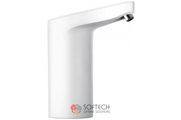 Автоматическая помпа для воды Xiaomi Xiaolang Automatic Water Supply