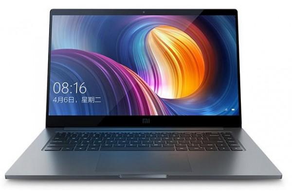 "Ноутбук Xiaomi Mi Notebook Pro 15.6"" 2019 i5-8250U 8th Gen/GeForce MX250 (8+512GB SSD PCIe)"