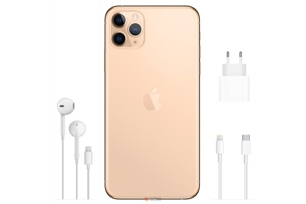 Смартфон Apple iPhone 11 Pro Max 512GB