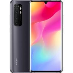 Смартфон Xiaomi Mi Note 10 Lite (8+128) EU