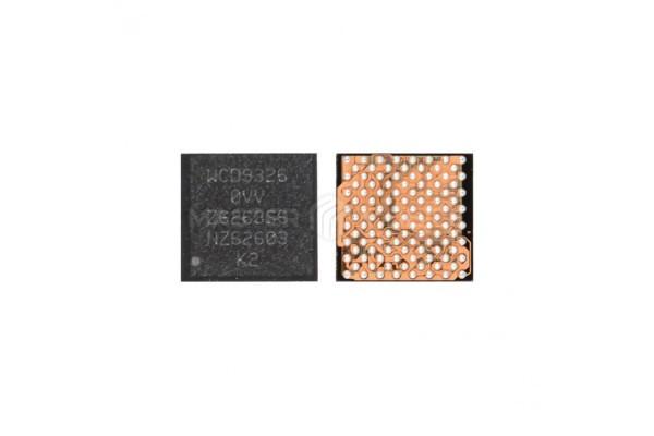 Микросхема контроллер аудио WCD9326