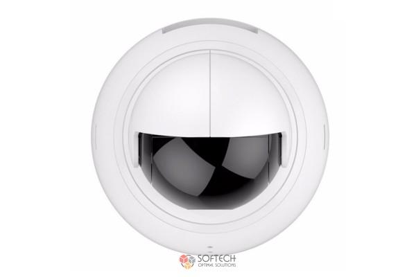 IP-камера Yi Dome Camera 2 360° 720p